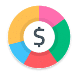 Best Expense Report App - Spendee