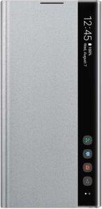 Best Samsung Galaxy Note 10 Plus Phone Case - Samsung S-View Flip
