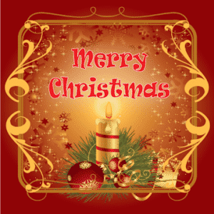 Christmas Gretting Apps - 100+ Christmas Greeting Cards
