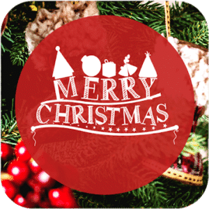 Christmas Gretting Apps - Christmas Cards Free