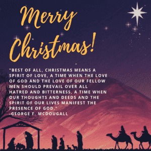 Christmas Gretting Apps - Christmas with Jesus Cards & Quotes 2019 Sample Preview