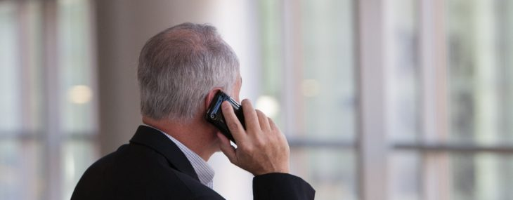 Best Voicemail Apps for Android - Featured Image