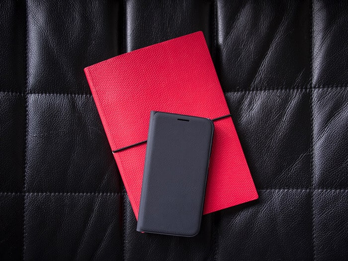 Featured Image - Best Samsung Galaxy Note 10 Plus Phone Case