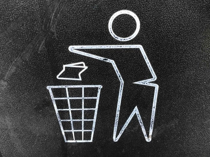 5 quick ways to empty trash on Android devices