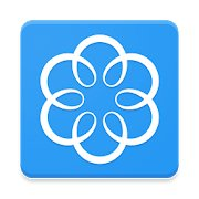 Best Voicemail Apps for Android - Ooma Logo