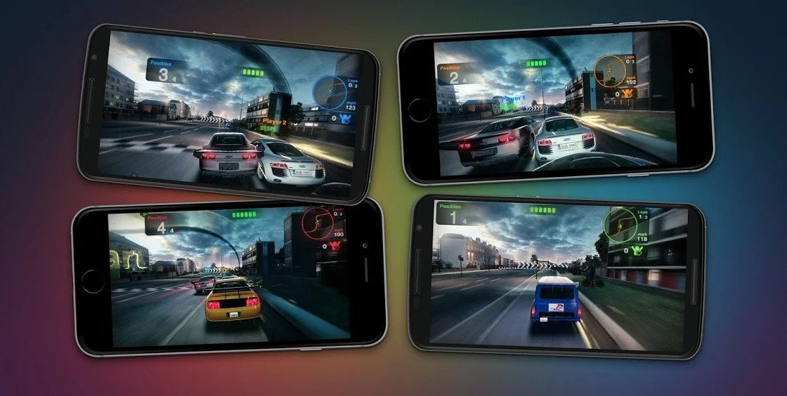 Best Cloud Gaming Apps for Android - Remotr Co-op