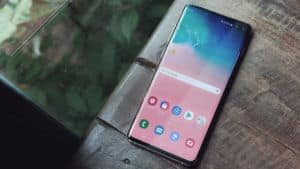 Android 10: Galaxy S10 and Note 10 geared up for the update