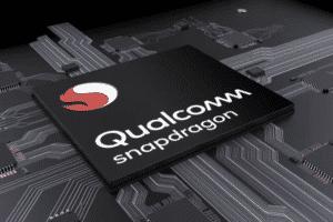 Qualcomm announces new processors