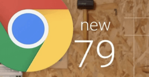 Google released in a blog post the details on how the Password Protection feature works