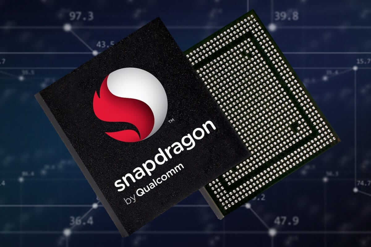 Xiaomi, Oppo to use Qualcomm's newest mobile chips