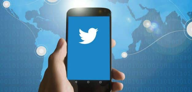 Twitter warns its Android users to update their apps immediately