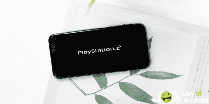 PlayStation 2 on the Go: 4 Best PS2 Emulator for Android