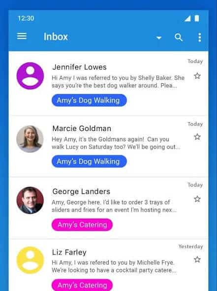 Best Voicemail Apps for Android - YouMail Voicemail