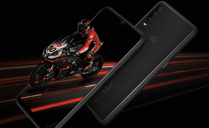 5 Best Alcatel Phones: From Starter to Flagship Smartphones (2020)