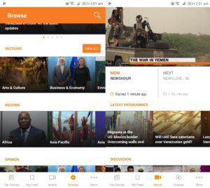 al-jazeera-best-live-tv-apps