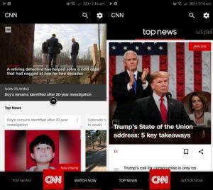 cnn-best-live-tv-apps