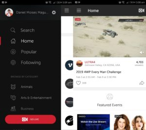 livestream-best-live-tv-app