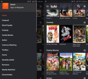 tubi-best-live-tv-apps-android