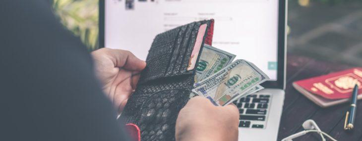 best expense tracker app
