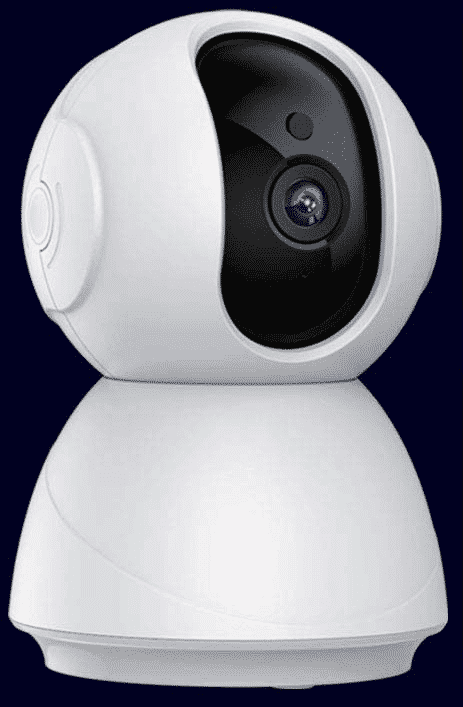 Best Home Security Camera Systems - SDETER Camera