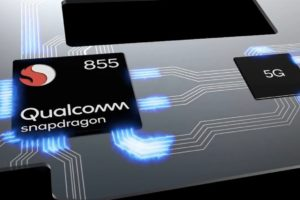 Oppo and Xiaomi revealed that their upcoming smartphones to feature Qualcomm's new Snapdragon processors