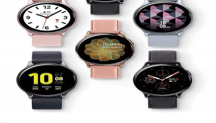 Best Galaxy Watches That You Can Get on Verizon
