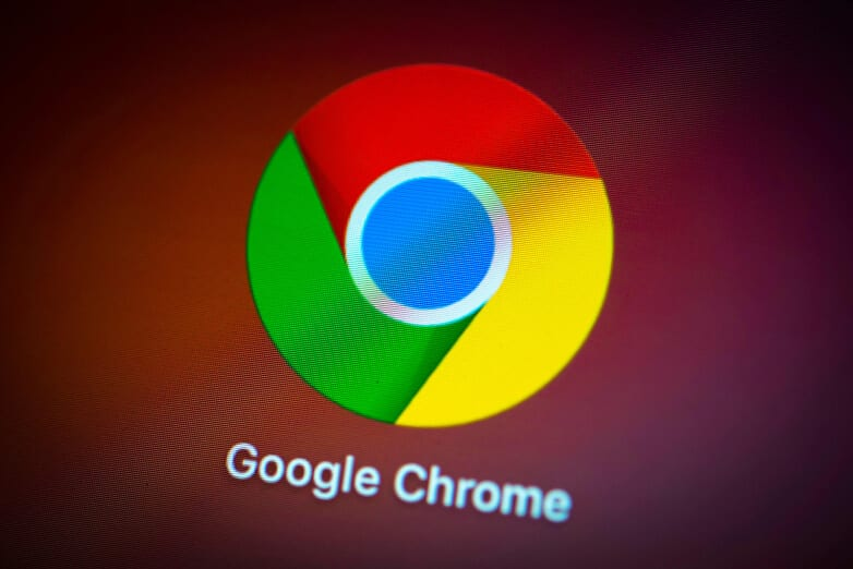 Chrome bug broke local storage for some web and Android apps, Google issues fix