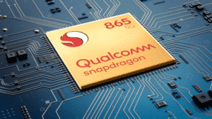 Phone manufacturers to feature Qualcomm's newest Snapdragon processors