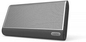 google home compatible speakers: vizio smartcast wireless speaker