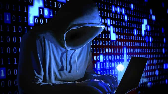 Hacking, data breaching will likely increase tremendously in 2020