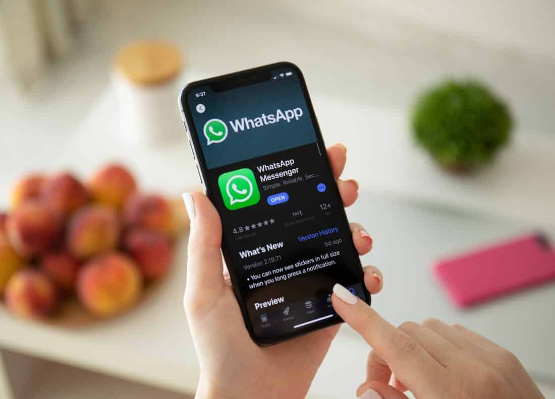 WhatsApp will end support to many Android and iOS devices in February 2020