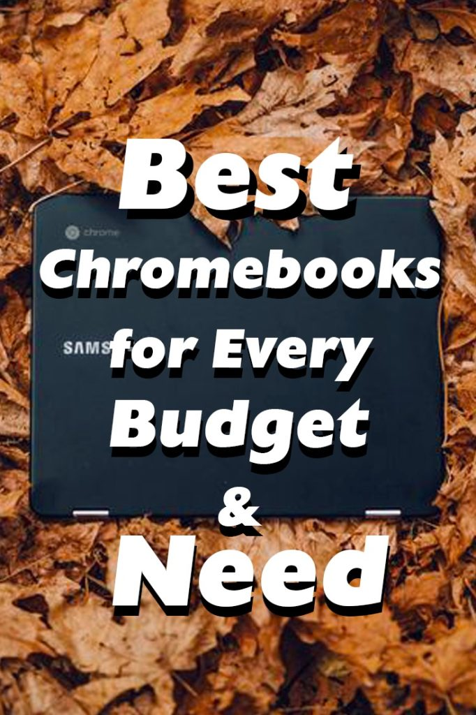 Best-Chromebooks-for-Every-Budget-&-Need_4