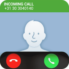 Best Fake Call Apps - Fake Prank Call - Fake incoming phone call Prank