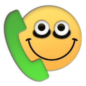 Best Fake Prank Call Apps - Fake Me A Call