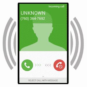 Best Fake Prank Call Apps - Fake call - prank