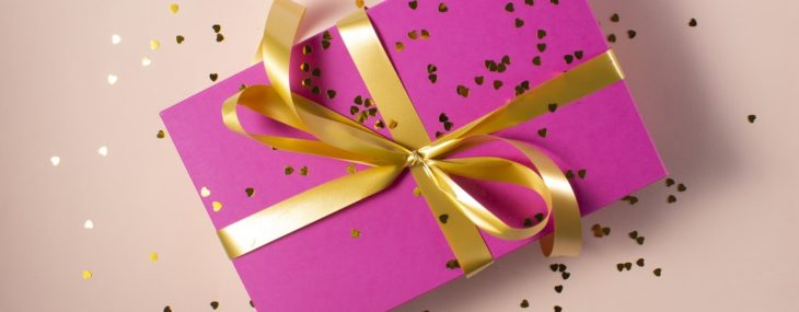 Best Tech Gifts for Valentines