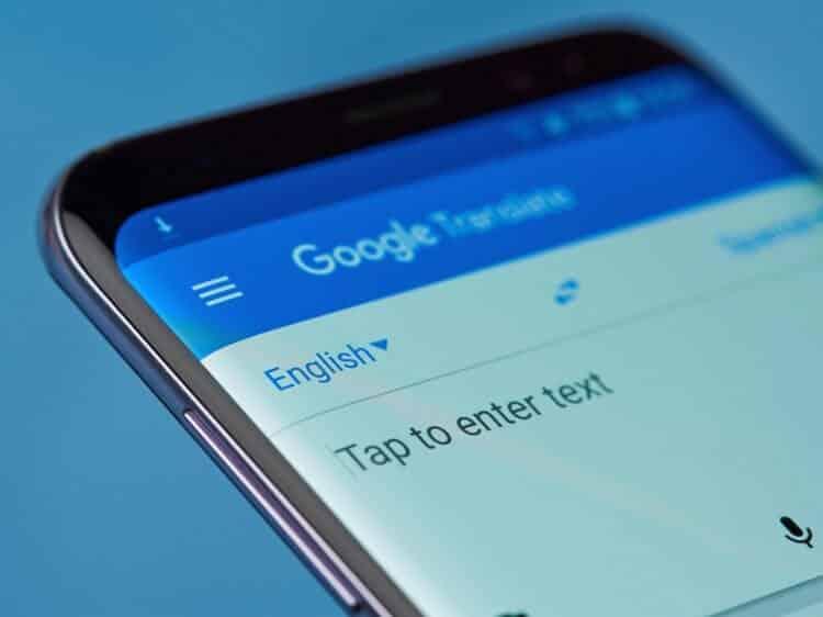 Best Translator Apps for All You Language Translation Needs