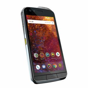 Best Phones for Outdoor Travel - CAT S61