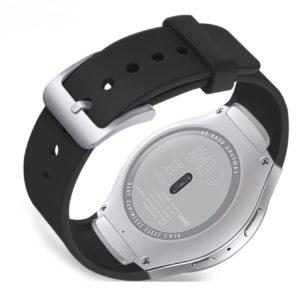 Best Samsung Gear S2 Watch Bands - FanTEK Back