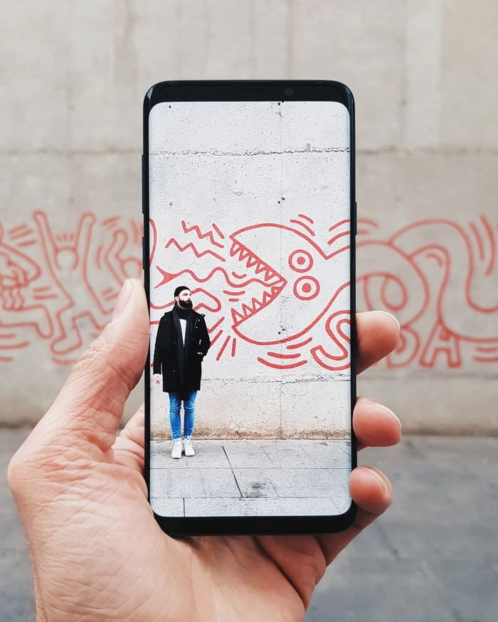 6 Samsung Galaxy S9 and S9+ Problems and How to Fix Them