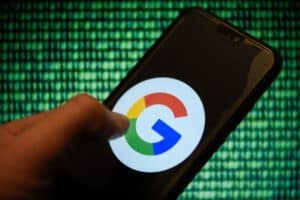 Android Security Alert: Google confirms critical flaw affecting Android 8 and 9