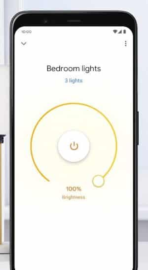 Best Smart Home Apps to Make Your Life More Comfortable - Google Home Features