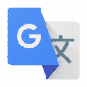 Best Chrome Extensions for Android Phone Users - Google Translate Logo