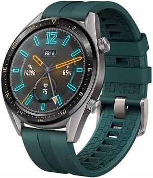 Best Huawei Watch and Huawei Watch 2 Watch Bands: Huawei Watch GT