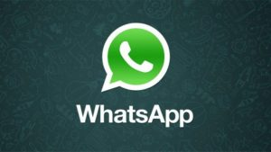 Facebook backs out on its plans on monetizing WhatsApp