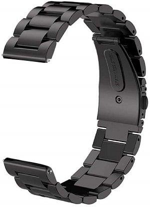 KOREDA Replaceable Watch Band