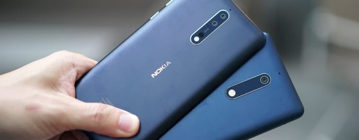 A Nokia legend phone will be revived and be launched very soon