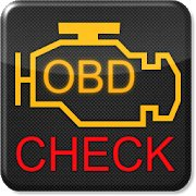 Best Car Diagnostic Apps for Android - Torque Pro Logo