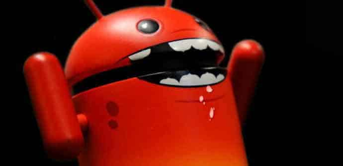 """US Government-funded Android smartphones come with preinstalled """"unremovable malware"""""""