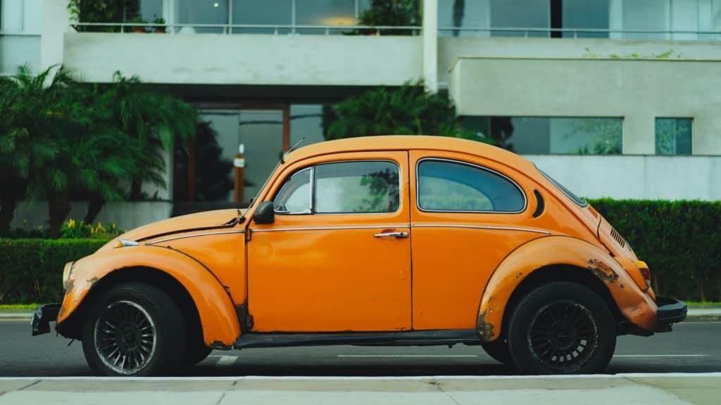 5 Worthy Cheap Car Buying Apps